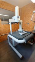 Messmaschine ZEISS CNC VISTA 1620-14 MOT DND