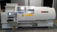 Tour CNC TBI FT 550/2000 2011-Photo 3