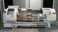 Tour CNC TBI FT 550/2000 2011-Photo 4