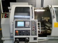 Tour CNC TBI FT 550/2000 2011-Photo 6
