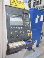 Laserschneide 2D TRUMPF L 3050-5000watt-LiftMaster/SPECIAL PRICE 2005-Bild 4