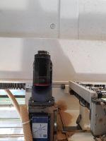 Vertikal CNC Fräszentrum CMS ARES 36/18-NEWPX5 2008-Bild 7