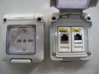 Vertikal CNC Fräszentrum CMS ARES 36/18-NEWPX5 2008-Bild 9