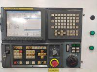Torno CNC CINCINNATI LAMB Hawk 300 2005-Foto 7