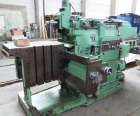 Shaping Machine Stanko 7M36 1980-Photo 3
