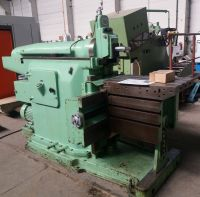 Shaping Machine Stanko 7M36