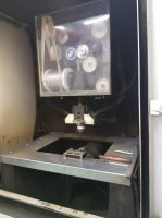 Wire elektrische ontlading machine CHARMILLES Robofil 380 2006-Foto 2