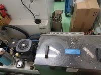 Wire elektrische ontlading machine CHARMILLES Robofil 380 2006-Foto 3