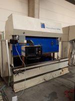 CNC машина за сгъване TRUMPF Truma Bend V 85s 1999-Снимка 2