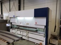 Hydraulic Press Brake TRUMPF TruBend 3170 (B26)