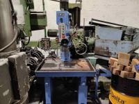 Column Drilling Machine ERLO TCM-30 1998-Photo 2