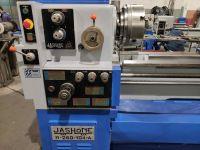 Torno universal JASHONE M260-104Ax1500 reconstruido 1988-Foto 12