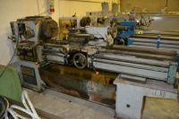 Universal-Drehmaschine  M260-104Ax1500
