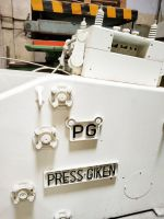 Eccentric Press 0908 SONORUKA JAPAN RFF-2340M 2001-Photo 3