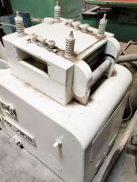 Eccentric Press 0908 SONORUKA JAPAN RFF-2340M 2001-Photo 4