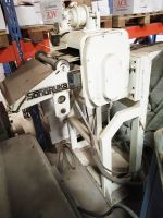Eccentric Press 0908 SONORUKA JAPAN RFF-2340M 2001-Photo 5