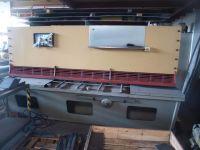 液压剪板机 DARLEY GS 3000 x 16 1984-照片 2