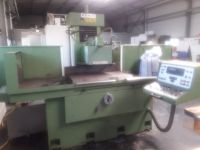 Surface Grinding Machine GER RS 10/50