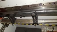 Presse plieuse hydraulique YSD PPT 50/20 1941-Photo 4