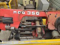 Båndsag maskin BIANCO 350 A