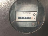 Laserschneide 2D AMADA LC 3015 - F1/NT-4000 watt 2008-Bild 6