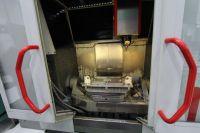 CNC Milling Machine HERMLE C 800 U