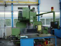 CNC Vertical Machining Center OKK MCV 630