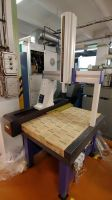 Measuring Machine MITUTOYO CRYSTA-Plus M574