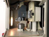 CNC Lathe PENTAMAC QT 500 2013-Photo 3