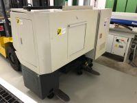 CNC Lathe PENTAMAC QT 500 2013-Photo 4