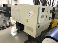 CNC Lathe PENTAMAC QT 500 2013-Photo 5
