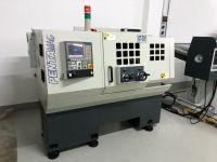 CNC Lathe PENTAMAC QT 500