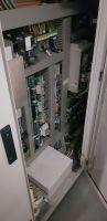 CNC-Drehmaschine TRAUB TNC 42/65 2001-Bild 13
