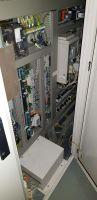 CNC-Drehmaschine TRAUB TNC 42/65 2001-Bild 14