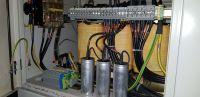 CNC-Drehmaschine TRAUB TNC 42/65 2001-Bild 16