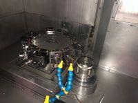 CNC-Drehmaschine TRAUB TNC 42/65 2001-Bild 20