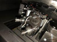 CNC-Drehmaschine TRAUB TNC 42/65 2001-Bild 23