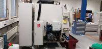 CNC-Drehmaschine TRAUB TNC 42/65 2001-Bild 7