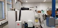 CNC-Drehmaschine TRAUB TNC 42/65 2001-Bild 9