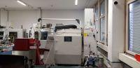 CNC-Drehmaschine TRAUB TNC 42/65 2001-Bild 10