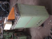 Ironworker machine PEDDINGHAUS Peddiworker 800 1991-Foto 6