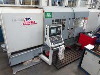 CNC soustruh ZPS Tajmac TCH500P80-2500