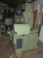 Surface Grinding Machine GERH / ELB H 35 VAI-Z, baugleich mit: SWB 6