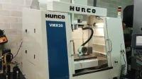 CNC Milling Machine HURCO HURCO 2006-Photo 3