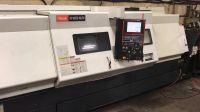 Mașină de frezat CNC MAZAK QTN 450-II
