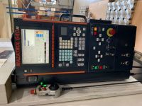 CNC Vertical Machining Center MAZAK VTC 300 C-II 2006-Photo 3