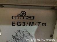 Szlifierka do płaszczyzn ERNST EG3M/T 1400 2004-Zdjęcie 3