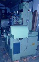 Surface Grinding Machine GERH / ELB 35  VAI - Z 1976-Photo 2