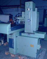 Surface Grinding Machine GERH / ELB 35  VAI - Z 1976-Photo 3
