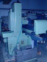 Surface Grinding Machine GERH / ELB 35  VAI - Z 1976-Photo 4